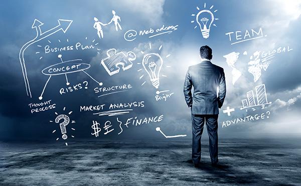 Как выбрать нишу для бизнеса? Часть 2