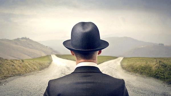 Как выбрать нишу для бизнеса? Часть 1
