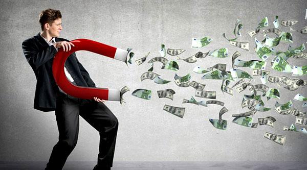 Где найти деньги для старта бизнеса
