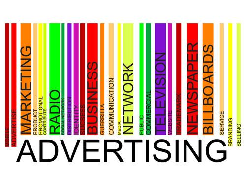 Почему важно разделять рекламные компании